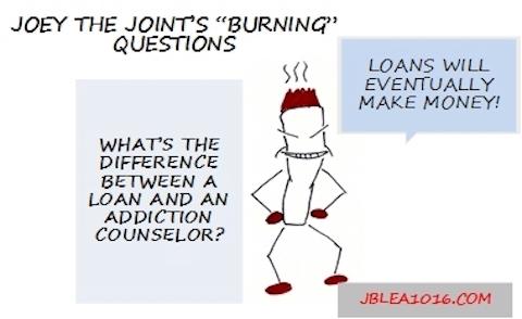 jj-loancomparison2