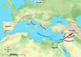 jonah-map