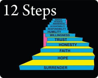 12-steps-pic