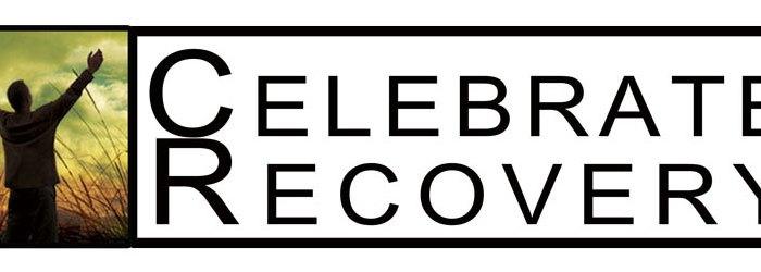 My Testimony at Celebrate Recovery, Oct 19,2017