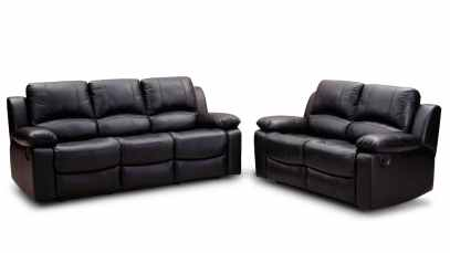 leather-sofa-recliner-sofa-furniture-lounge-suite-65941.jpeg