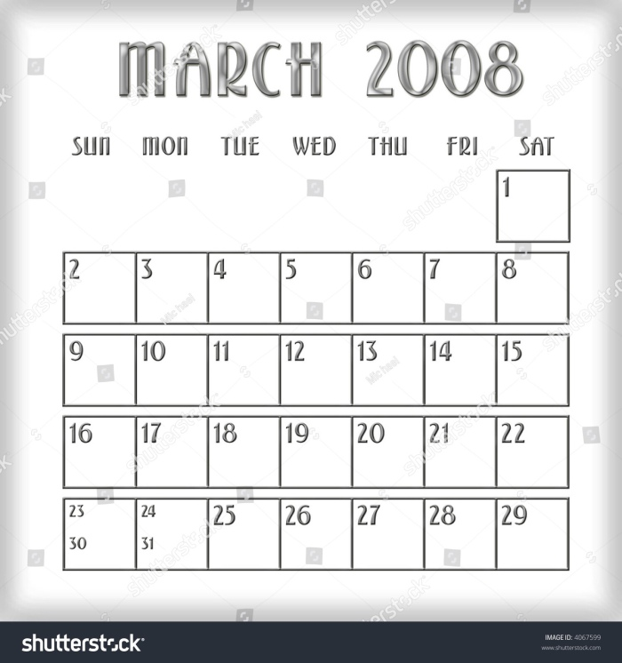 10 years after,3/15/2018